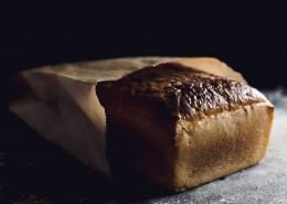 chleb-domowy-3