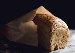chleb-hraham-700