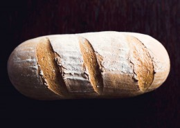chleb-maloposlki-700_2