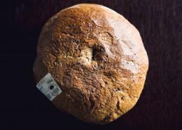 chleb-wiejski-1200