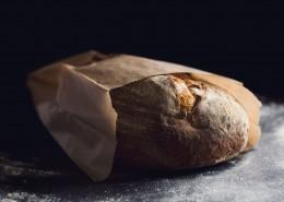 chlebsrodz