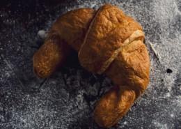 croissant-morela