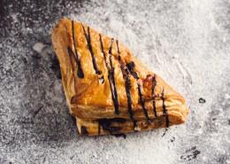 rozek-francuski-z-czekolada