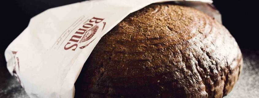 chleb-na-lisciu-kapusty-1600