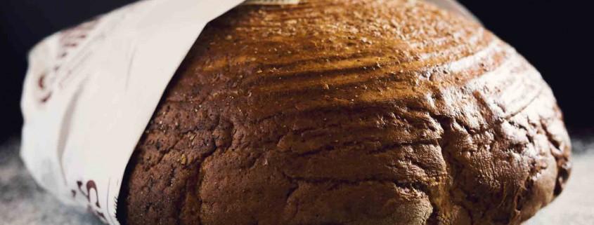 chleb-na-lisciu-kapusty-3200-2