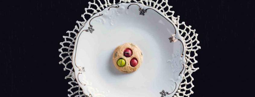ciastka-z-czekoladka