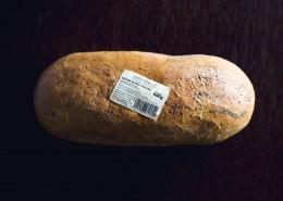 chleb-zloty-polski