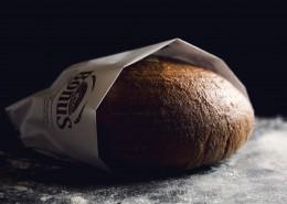 chleb-zytni-razowy3