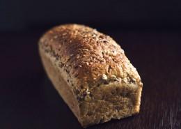 chleb13